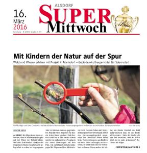 2016-03-16_super-sonntag-alsdorf-seite-1