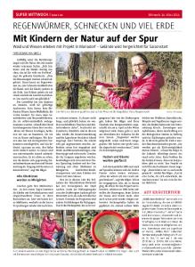Super Mittwoch Alsdorf Seite 3
