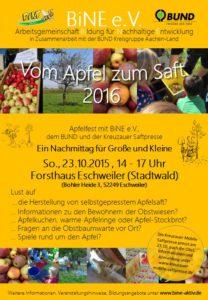 apfelfest-2016