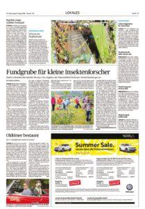 thumbnail of 2018_08_23_Aachener Zeitung_Alsdorf_Seite_19