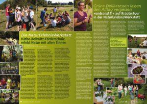 thumbnail of 2018_09_07_Undsonst_HerzogenrathII_Seite 24_25